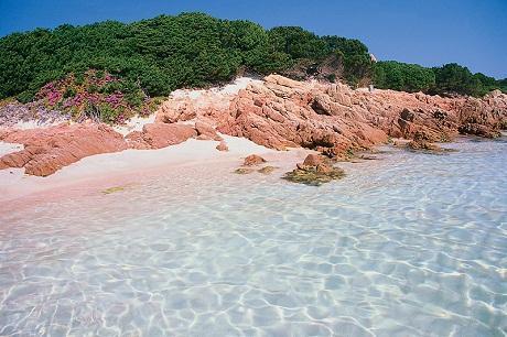 http://italia-ru.com/files/budelli_spiaggia_rosa.jpg