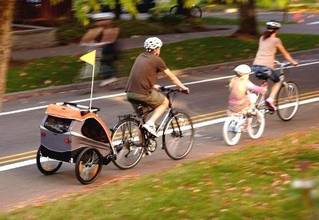 http://italia-ru.com/files/burley_carrellino_bicicletta_bambini.jpg