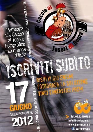 http://italia-ru.com/files/cacciaaitesoridiroma2012.jpg