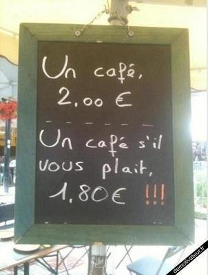 http://italia-ru.com/files/cafe_0.jpg