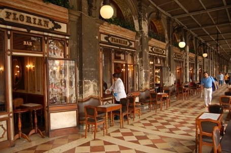 http://italia-ru.com/files/caffeflorian.jpg