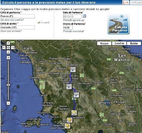 http://italia-ru.com/files/calcolapercorsometeo.jpg