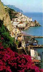 http://www.italia-ru.it/files/campania.jpg