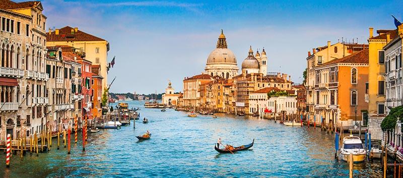 Картинки по запросу венеция фото