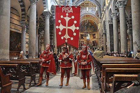 http://italia-ru.com/files/capodanno_pisano.jpg