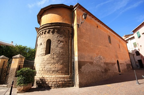 http://italia-ru.com/files/cappella_dei_cavalieri_di_malta.jpg