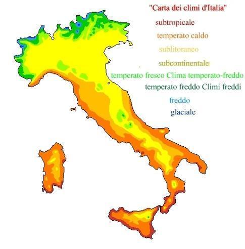 http://italia-ru.com/files/cartaclimatica_2.jpg