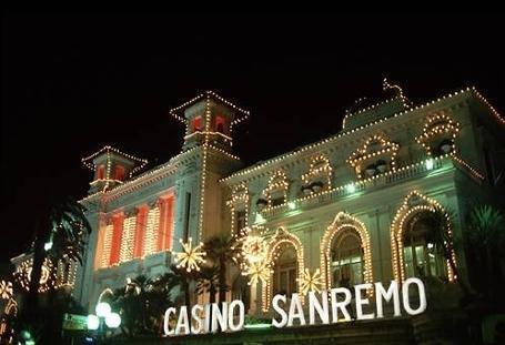 http://italia-ru.com/files/casino_sanremo.jpg