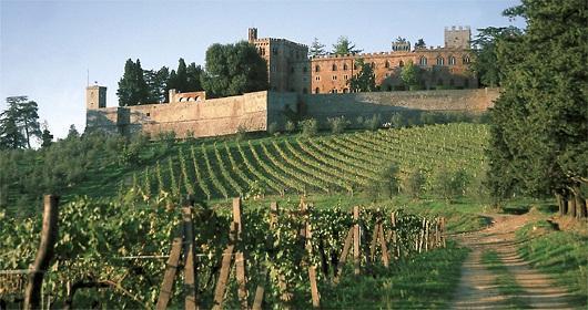 http://italia-ru.com/files/castello_brolio.jpg