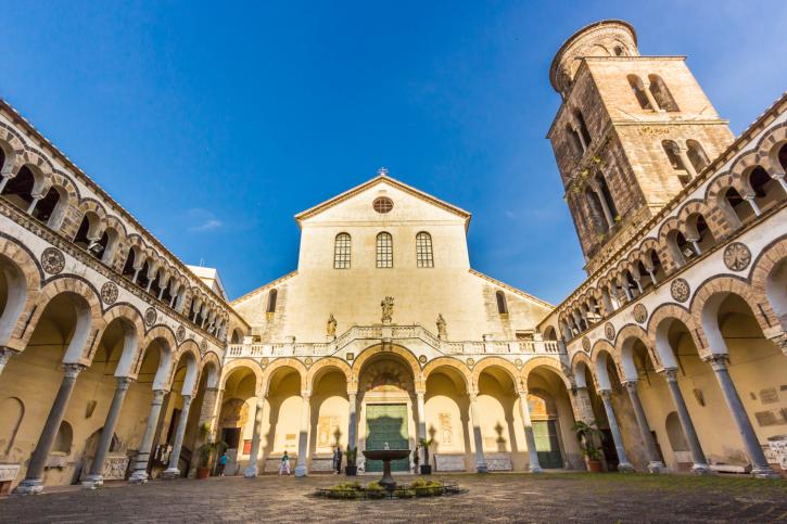 Недорогие квартиры в Италии - Prianru