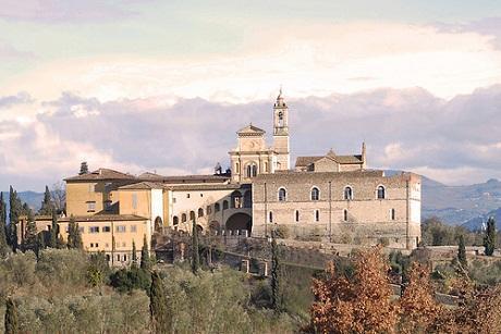 http://italia-ru.com/files/certosa_galluzzo.jpg