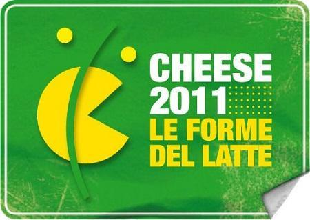 http://www.italia-ru.it/files/cheese-2011-bra-slow-food.jpg