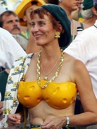 http://www.italia-ru.it/files/cheese_bra-festa.jpg