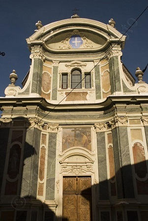 http://www.italia-ru.it/files/chiesa-di-santa-croce-cuneo.jpeg