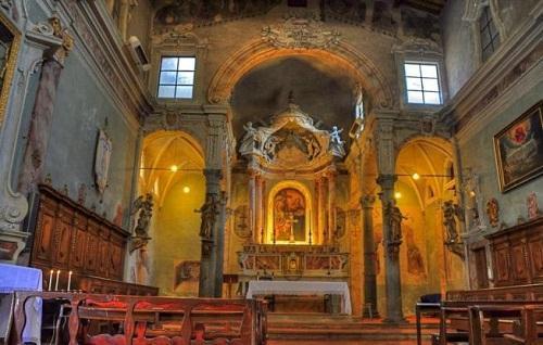 http://italia-ru.com/files/chiesadella_pieve.jpg
