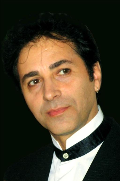Enrico Colonna
