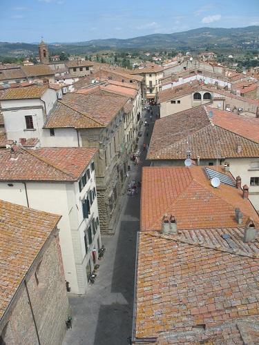 http://italia-ru.com/files/corso_sangallo.jpg