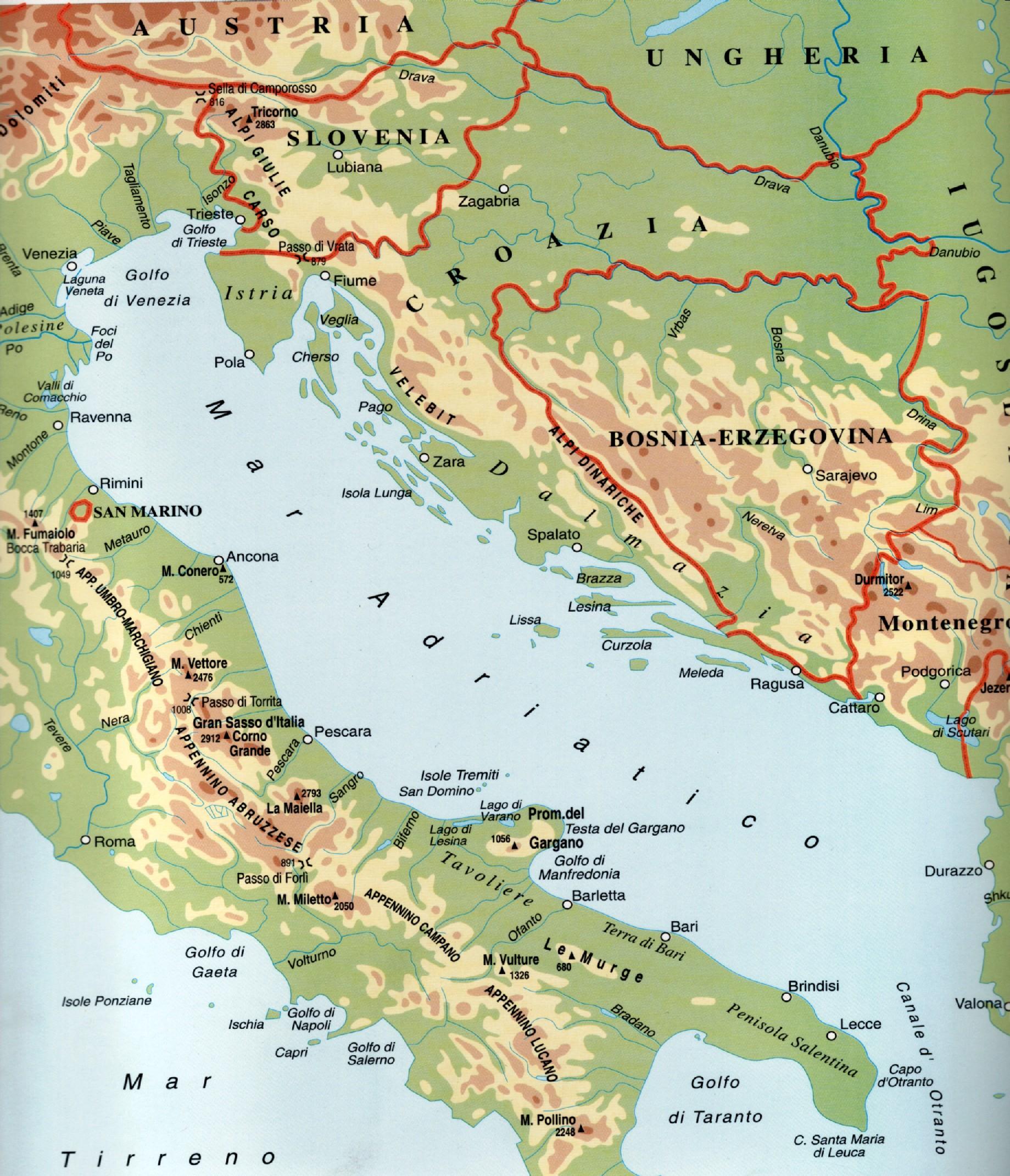 Дом юг италии купить недорого
