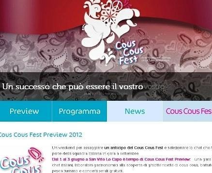 http://italia-ru.com/files/cous_cous-couscousfest_it.jpg