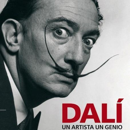 http://italia-ru.com/files/dali-un-artista-un-genio.jpg