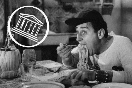 http://italia-ru.com/files/dieta_mediterranea_unesco.jpg