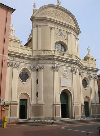 http://italia-ru.com/files/duomo_5.jpg