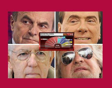 http://italia-ru.com/files/elezioni_0.jpg