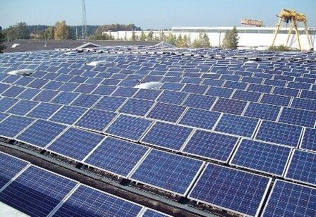 //www.italia-ru.it/files/energia_solare.jpg