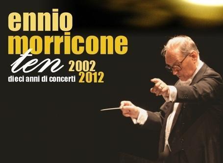 http://italia-ru.com/files/ennio-morricone.jpg