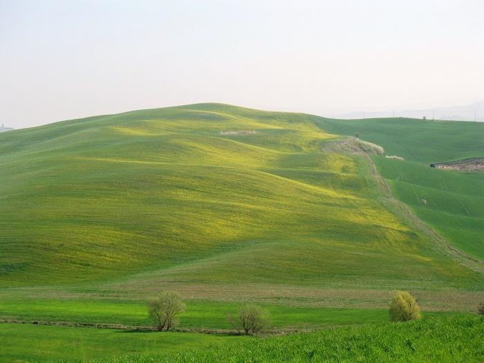 http://italia-ru.com/files/eroica2012_041.jpg