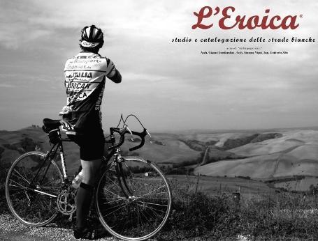 http://italia-ru.com/files/eroica_02.jpg