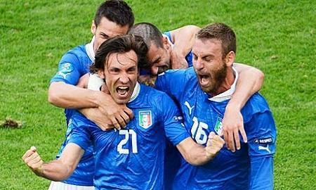 http://italia-ru.com/files/euro2012concroazia.jpg