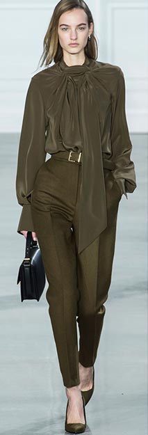 http://italia-ru.com/files/fall_winter_2015_2016_color_trends_dried_herb_khaki.jpg