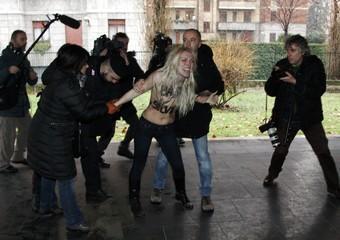 http://italia-ru.com/files/feman.jpg