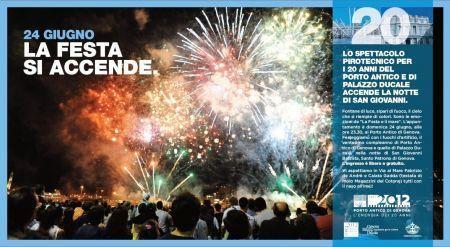 http://italia-ru.com/files/festa_del_mare.jpg