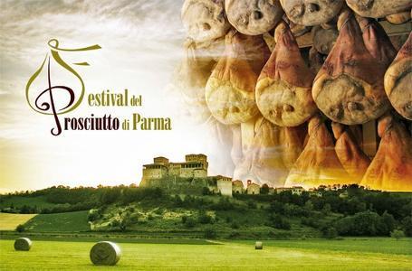 http://italia-ru.com/files/festival-prosciutto.jpg