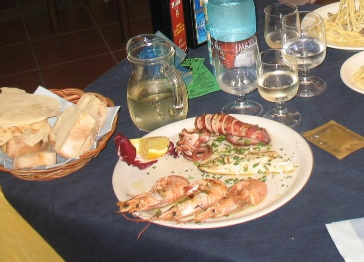 http://www.italia-ru.it/files/foto15.jpg