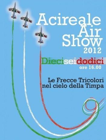 http://italia-ru.com/files/frecce-tricolore-definitivo.jpg