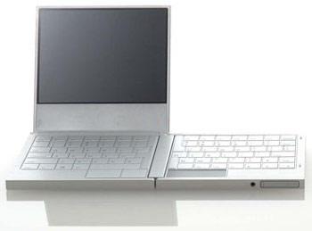 Fujitsu UMPC