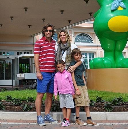 http://italia-ru.com/files/gardaland.jpg