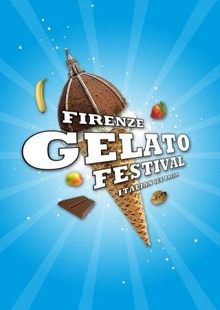http://www.italia-ru.it/files/gelatofest.jpg