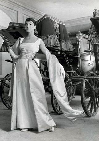 http://italia-ru.com/files/germana_1956.jpg