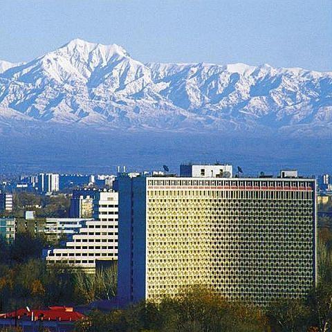 узбекистан знакомства ташкент w700