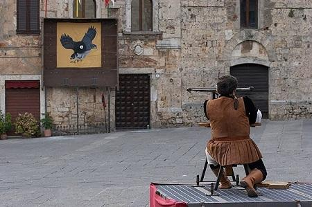 http://italia-ru.com/files/girifalco1_0.jpg