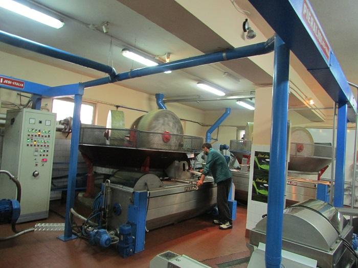 http://italia-ru.com/files/girovespafrantoio1novembre2013_035.jpg