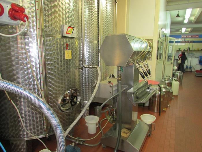 http://italia-ru.com/files/girovespafrantoio1novembre2013_043.jpg
