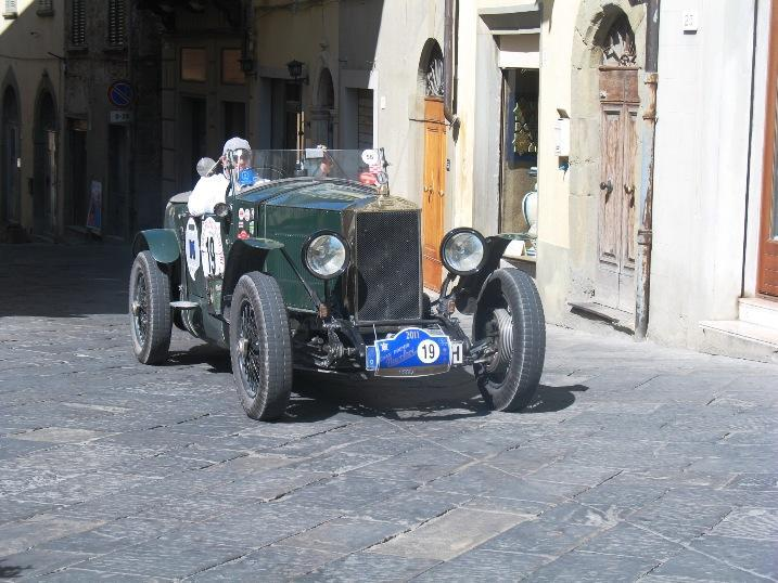//www.italia-ru.it/files/gran_premio_nuvolari_17sett2011_040.jpg