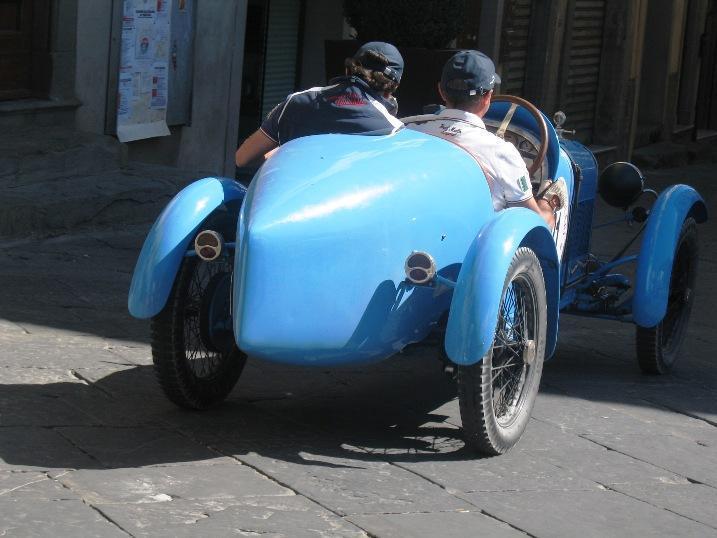 http://www.italia-ru.it/files/gran_premio_nuvolari_17sett2011_051.jpg