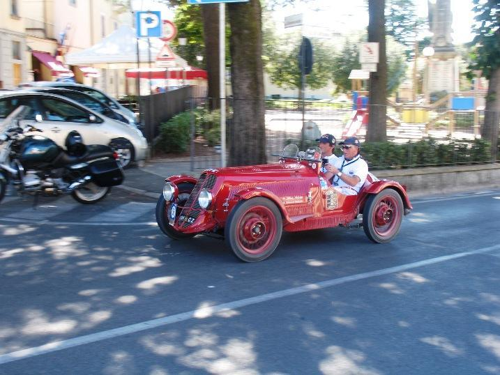 http://www.italia-ru.it/files/gran_premio_nuvolari_17sett2011_151.jpg