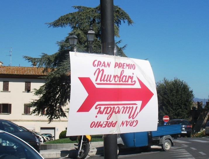 http://www.italia-ru.it/files/gran_premio_nuvolari_17sett2011_174.jpg